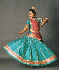 Guru Ji Mrs Priya Pawar